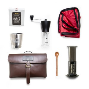 looptworks-upcycle-travel-coffee-kit