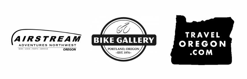 2018 Weekender Ride Guide – Cycle Oregon
